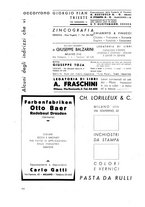 giornale/CFI0348030/1934/unico/00000252