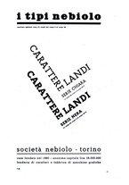 giornale/CFI0348030/1934/unico/00000253