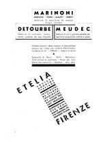 giornale/CFI0348030/1934/unico/00000254