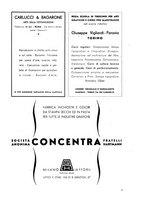 giornale/CFI0348030/1934/unico/00000255