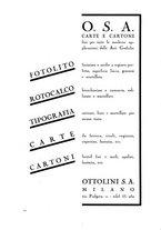 giornale/CFI0348030/1934/unico/00000256