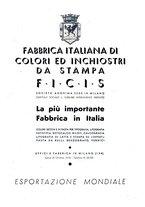 giornale/CFI0348030/1934/unico/00000261