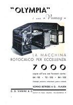giornale/CFI0348030/1934/unico/00000262