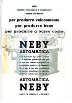 giornale/CFI0348030/1934/unico/00000263