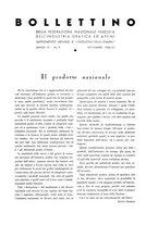 giornale/CFI0348030/1934/unico/00000267