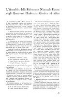 giornale/CFI0348030/1934/unico/00000269