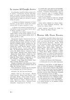 giornale/CFI0348030/1934/unico/00000270
