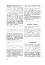 giornale/CFI0348030/1934/unico/00000272