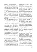 giornale/CFI0348030/1934/unico/00000273