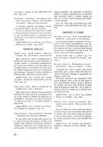 giornale/CFI0348030/1934/unico/00000274