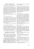 giornale/CFI0348030/1934/unico/00000275
