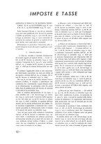 giornale/CFI0348030/1934/unico/00000276