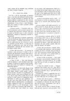 giornale/CFI0348030/1934/unico/00000277
