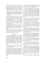 giornale/CFI0348030/1934/unico/00000278