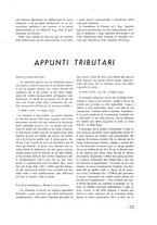 giornale/CFI0348030/1934/unico/00000279