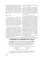giornale/CFI0348030/1934/unico/00000280