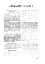 giornale/CFI0348030/1934/unico/00000281