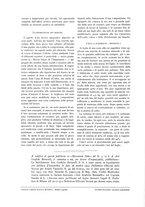 giornale/CFI0348030/1934/unico/00000282
