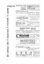 giornale/CFI0348030/1934/unico/00000284