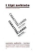 giornale/CFI0348030/1934/unico/00000285