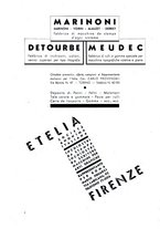 giornale/CFI0348030/1934/unico/00000286