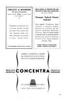 giornale/CFI0348030/1934/unico/00000287