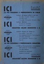 giornale/CFI0348030/1934/unico/00000290