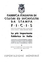 giornale/CFI0348030/1934/unico/00000293