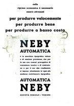 giornale/CFI0348030/1934/unico/00000295