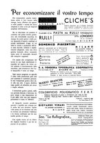 giornale/CFI0348030/1934/unico/00000296
