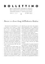 giornale/CFI0348030/1934/unico/00000299