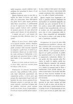giornale/CFI0348030/1934/unico/00000300