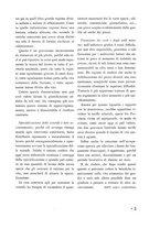 giornale/CFI0348030/1934/unico/00000301