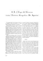 giornale/CFI0348030/1934/unico/00000302