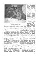 giornale/CFI0348030/1934/unico/00000303