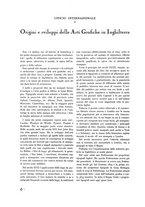 giornale/CFI0348030/1934/unico/00000304