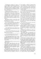 giornale/CFI0348030/1934/unico/00000305