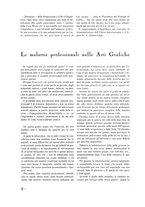 giornale/CFI0348030/1934/unico/00000306