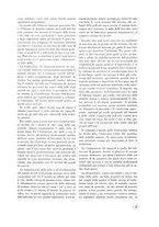 giornale/CFI0348030/1934/unico/00000307