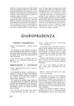 giornale/CFI0348030/1934/unico/00000308