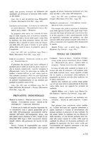 giornale/CFI0348030/1934/unico/00000309