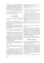 giornale/CFI0348030/1934/unico/00000310