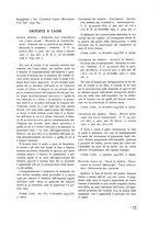 giornale/CFI0348030/1934/unico/00000311