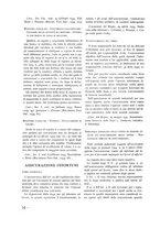 giornale/CFI0348030/1934/unico/00000312