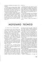 giornale/CFI0348030/1934/unico/00000313
