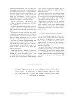 giornale/CFI0348030/1934/unico/00000314