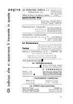 giornale/CFI0348030/1934/unico/00000315