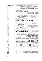 giornale/CFI0348030/1934/unico/00000316