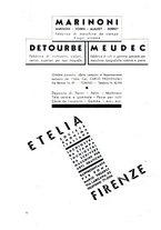 giornale/CFI0348030/1934/unico/00000318