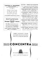 giornale/CFI0348030/1934/unico/00000319